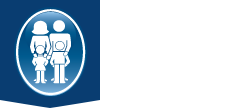 Tri-State Family Dental Centers